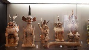 Museo di Arte Orientale di Torino