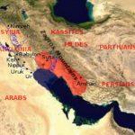 IRAN, QUESTO SCONOSCIUTO